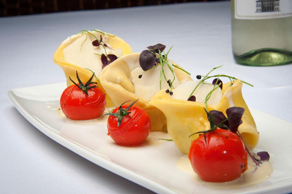Butternut-Squash-&-Spinach-Tortellini