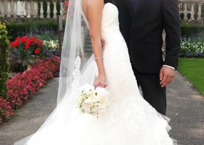 Harry-&-Helens-Wedding - Chelsea White