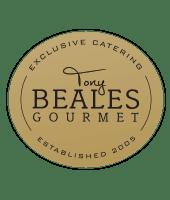 Beales Gourmet logo