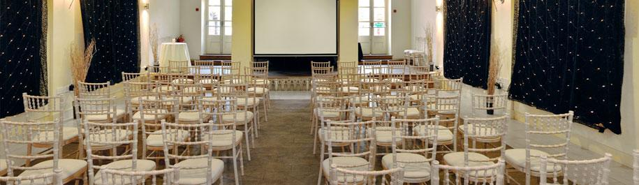 5 Ways to Make Your Company Event Stand out More