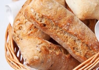 Artisan-Bread-Rolls