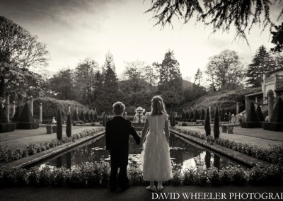 Boy-&-Girl -  David Wheeler Photography