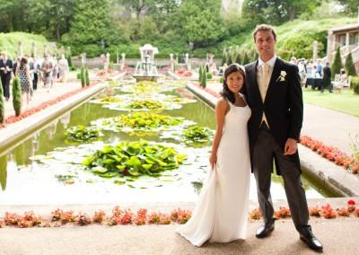Garden-Wedding-Reception