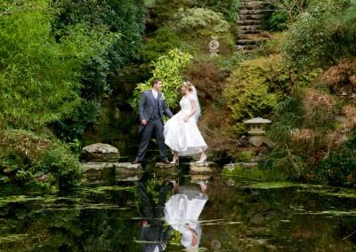 Jodie-&-Simons-Wedding