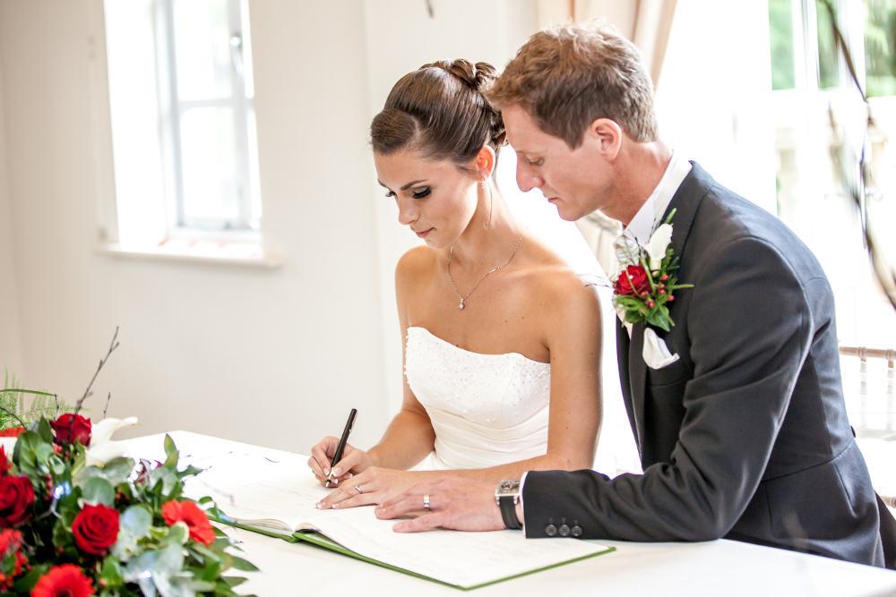 The Italian Villa Gallery Multi Award Winning Wedding