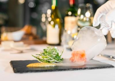 Table-Smoked-Scottish-Salmon