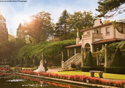The-Italian-Villa-Samantha-Davis-Photography