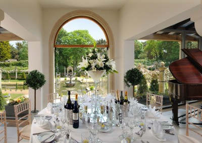 Wedding-Top-Table