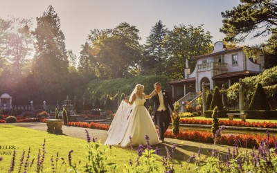 Our next Wedding Show – Sunday 19th January 2020