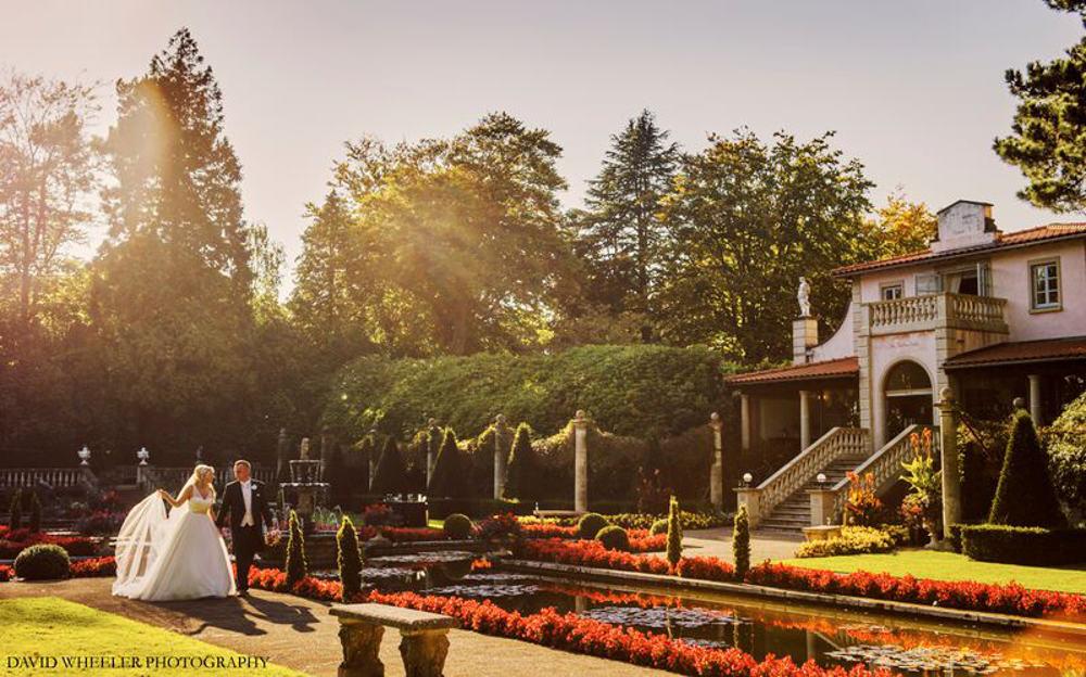 the italian villa gallery multiaward winning wedding