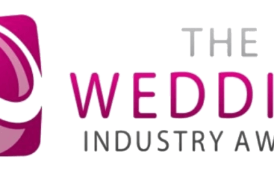 South's most decorated wedding venue receives top gong