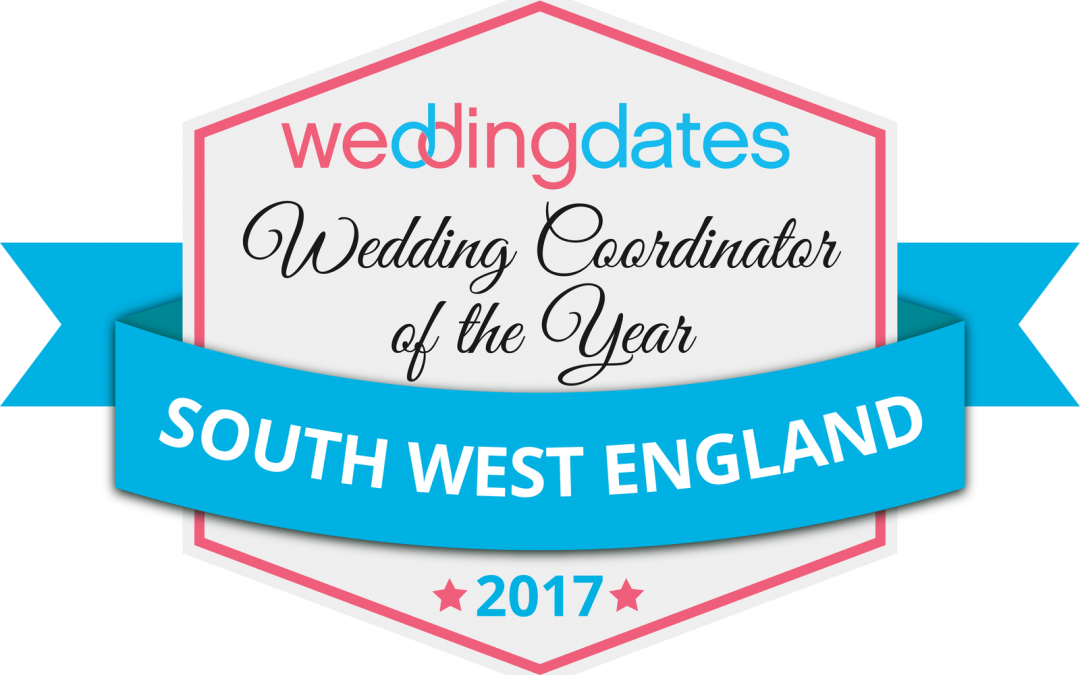 Best Wedding Coordinator & Top-Rated Venue WeddingDates