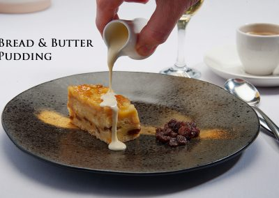 Bread & Butter Pudding-web