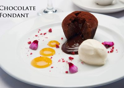 Chocolate Fondant-web