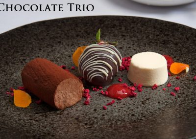 Chocolate-trio-web