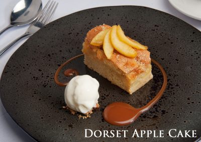 Dorset Apple Cake (2)