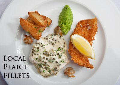 Local plaice fillets-web
