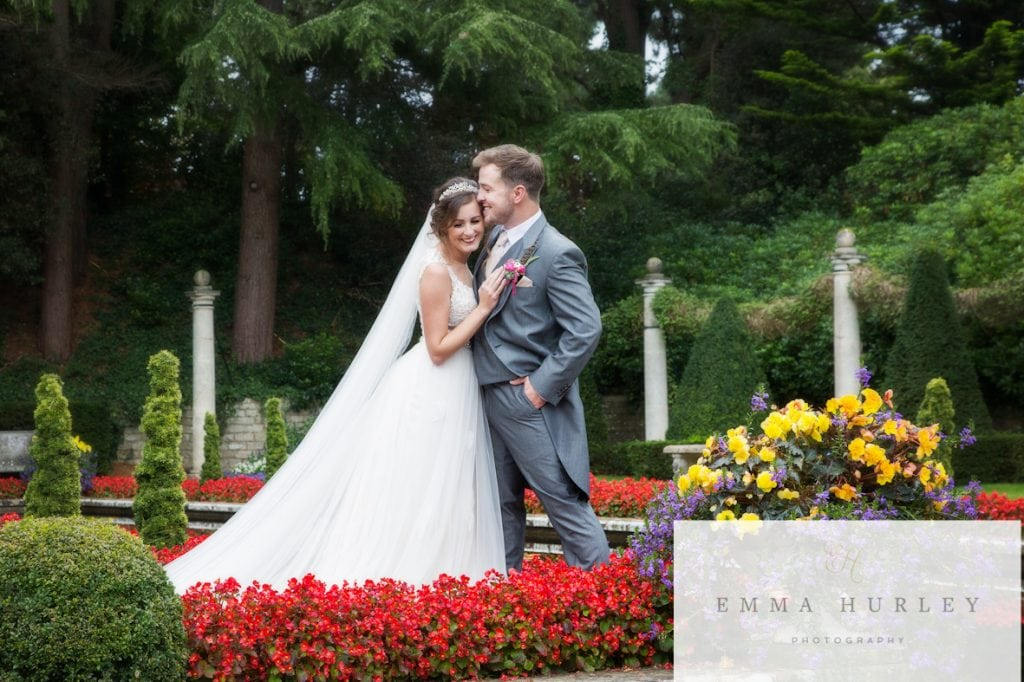 Beautiful-wedding-photography-at-a-luxury-wedding-venue