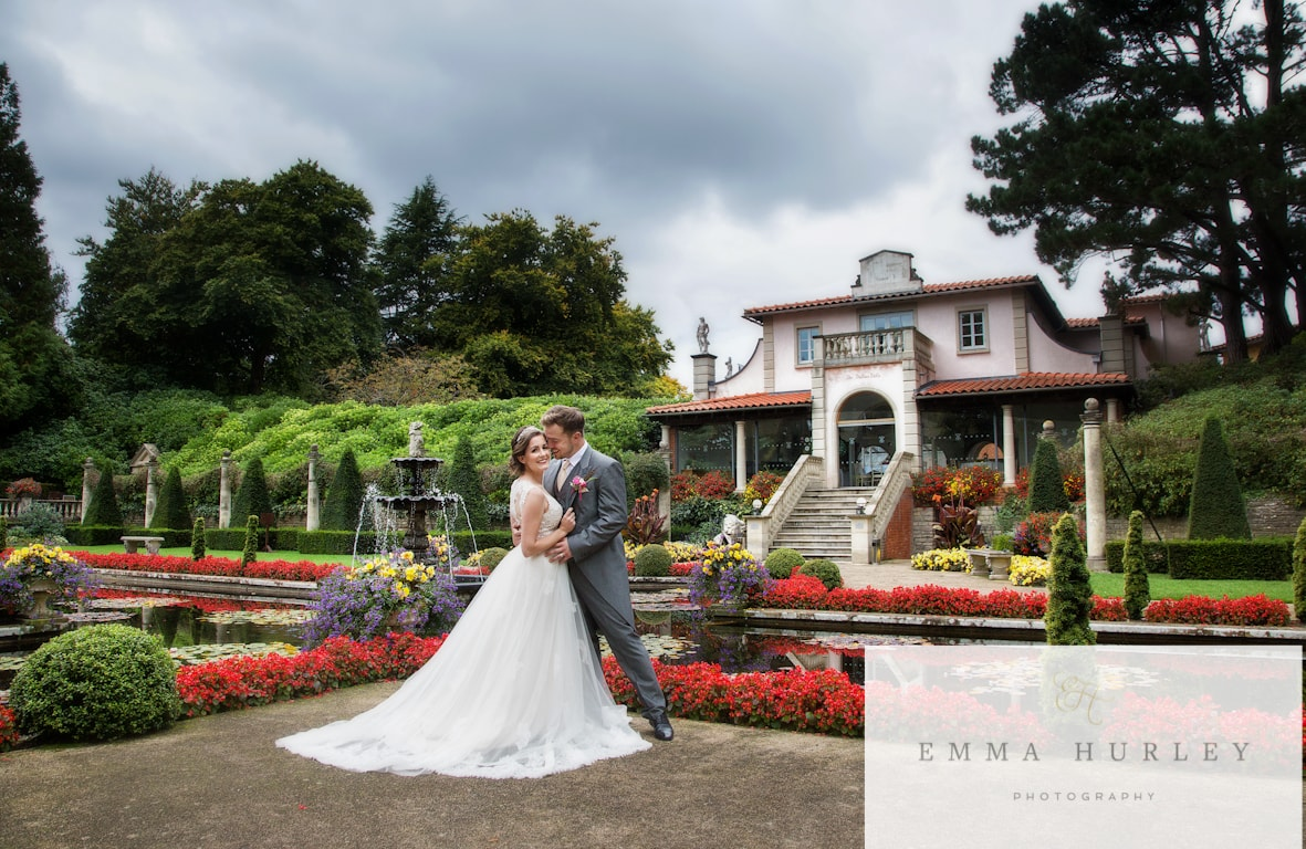 the-italian-villa-multi-award-winning-wedding-venue
