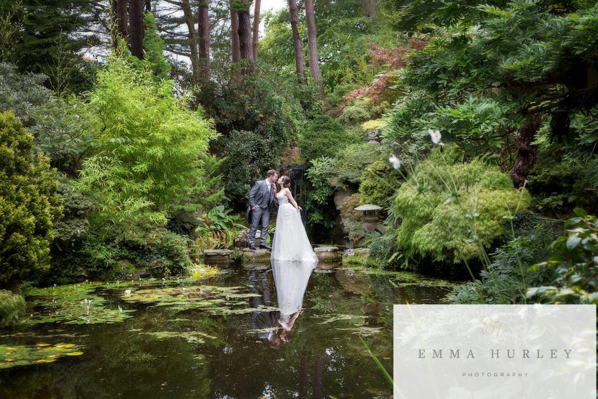 japenese-garden-wedding-photography