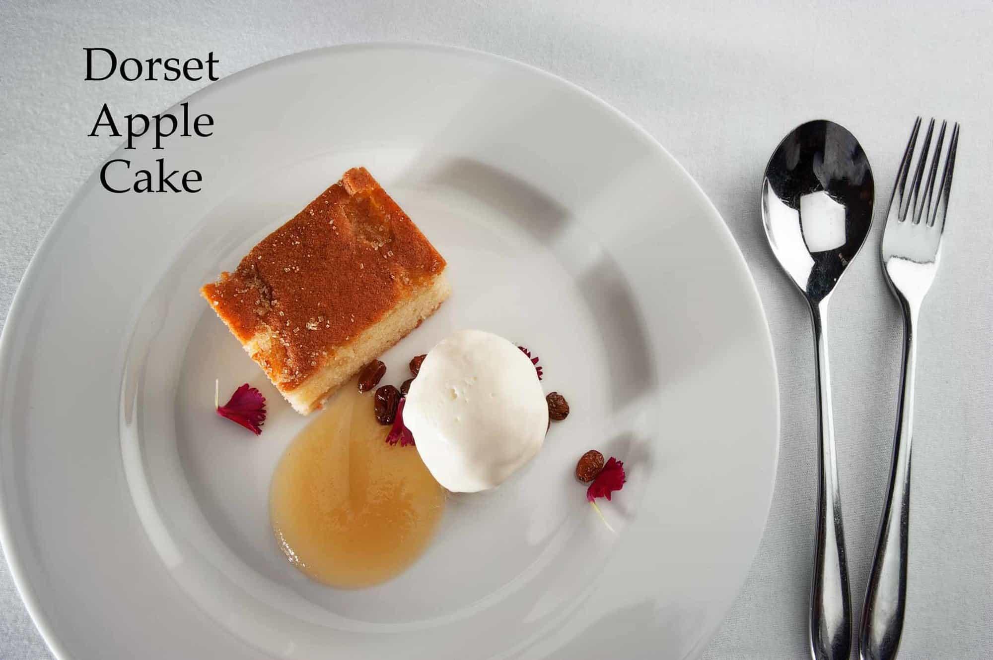 Dorset-Apple-Cake (1)